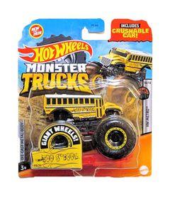 veiculo-die-cast-hot-wheels-1-64-monster-trucks-too-s-cool-mattel_Frente