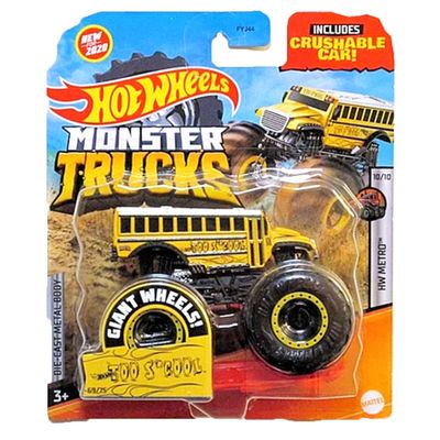veiculo-die-cast-hot-wheels-1-64-monster-trucks-too-s-cool-mattel_Frente
