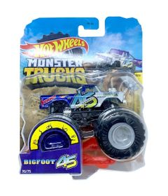 veiculo-die-cast-hot-wheels-1-64-monster-trucks-big-foot-45-mattel_Frente