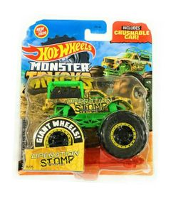 veiculo-die-cast-hot-wheels-1-64-monster-trucks-operation-stomp-mattel_Frente
