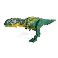 figura-articulada-com-sons-jurassic-world-ruge-e-ataca-majungasaurus-mattel_Frente