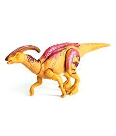 figura-articulada-com-sons-jurassic-world-ruge-e-ataca-parasaurolophus-mattel_Frente