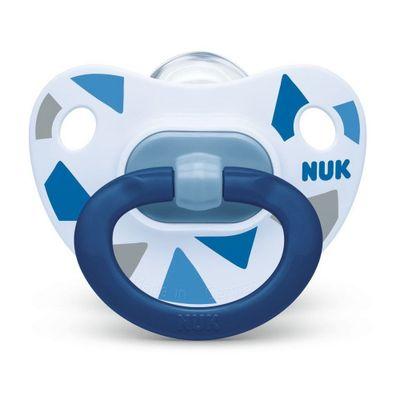 chupeta-classic-decorada-boy-azul-e-branco-tamanho-2-6-m-nuk_Frente