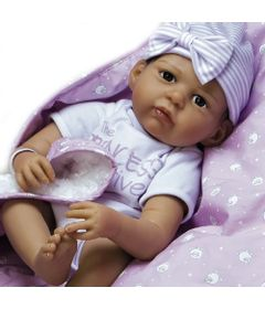 boneca-bebe-reborn-paradise-galleries-baby-bundles-the-princess-has-arrived-ovelhas-shiny-toys_Frente