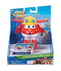 Figura-Transformavel---12-Cm---Super-Wings---Change-Up---Jett-Construtor---Fun_Frente