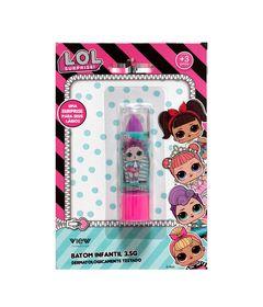 Maquiagem-Infantil---Batom-Infantil---Lol---Roxo---View-Cosmeticos-0