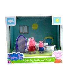 Playset---Cenario-da-Peppa-Pig---Banheiro---Sunny-0