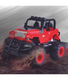Veiculo-de-Controle-Remoto---Carro-Offroad-11cm---Road-Adventure---Vermelho---Polibrinq-0