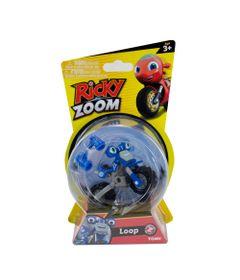 Mini-Veiculo---Moto---Ricky-Zoom---Loop---Sunny-0