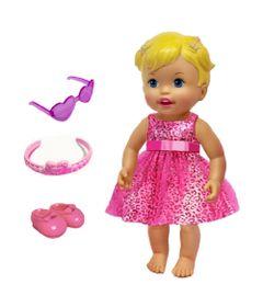 Boneca-Little-Mommy---Vamos-Brincar-de-se-Fantasiar---Mattel-0