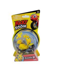 Mini-Veiculo---Moto---Ricky-Zoom---Scootio---Sunny-0