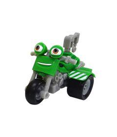 Mini-Veiculo---Moto---Ricky-Zoom---Dj---Sunny-0