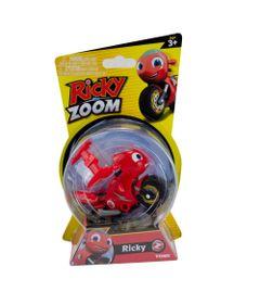 Mini-Veiculo---Moto---Ricky-Zoom---Ricky--Sunny-0