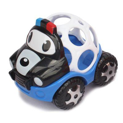 Brinquedo-Interativo---Carro-Bolinha---Azul-Preto-e-Branco---Minimi_Frente