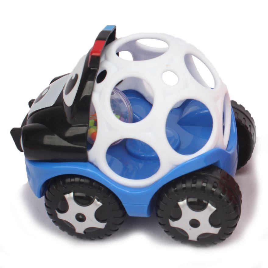 Brinquedo-Interativo---Carro-Bolinha---Azul-Preto-e-Branco---Minimi_Detalhe