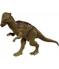 figura-basica-jurassic-world-2-dino-value-pachycephalosaurus-mattel_Frente
