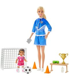 Barbie-Careers----Profissao---Professora-de-Futebol-0