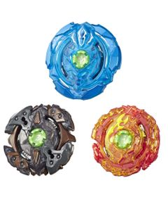 Piao-de-Batalha---Beyblade---Element-Multi-Pack---Hasbro-0