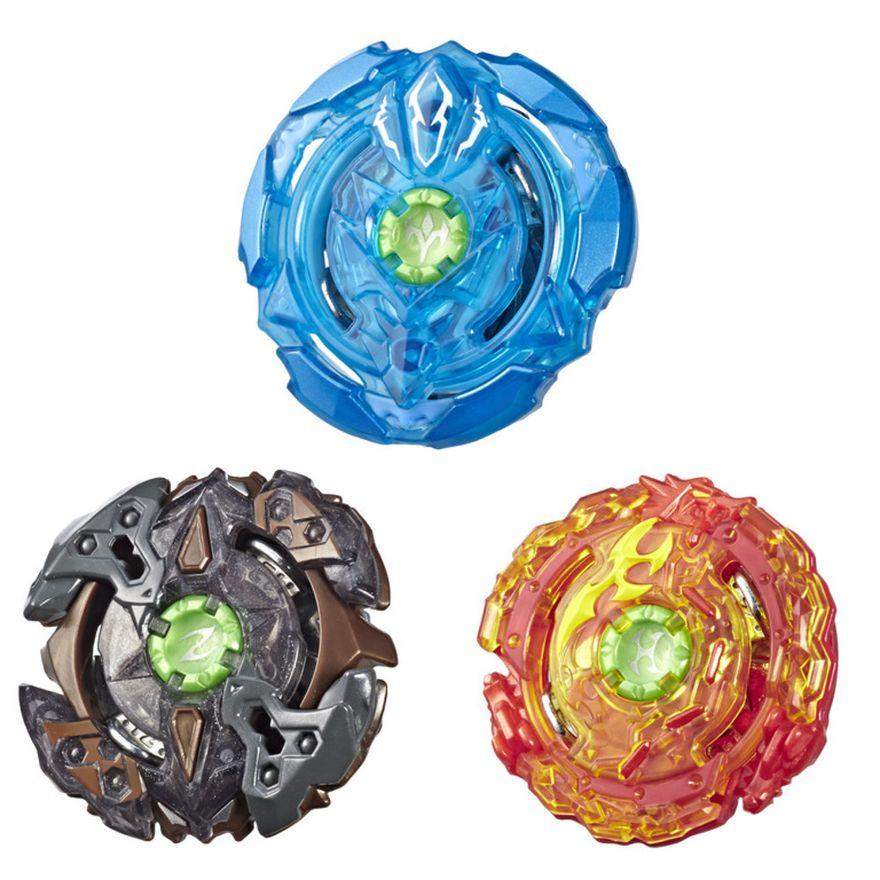 Piao-de-Batalha---Beyblade---Element-Multi-Pack---Hasbro-0