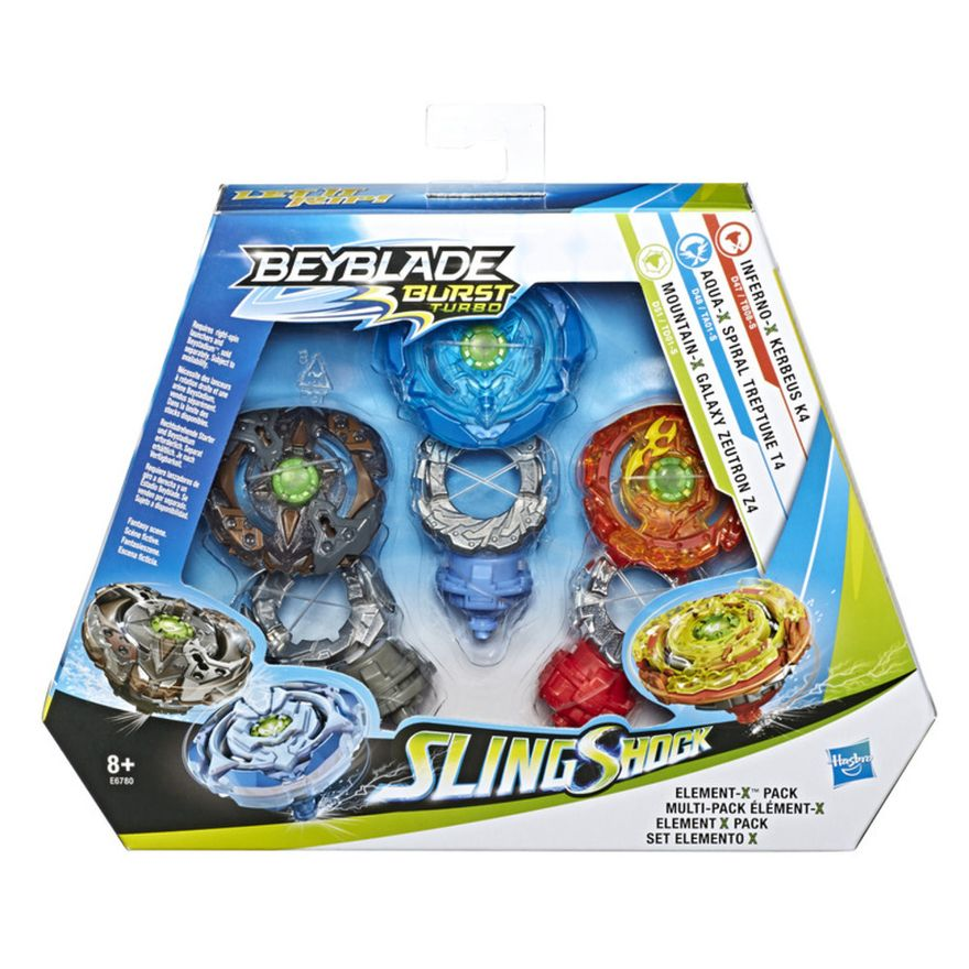 Piao-de-Batalha---Beyblade---Element-Multi-Pack---Hasbro-1