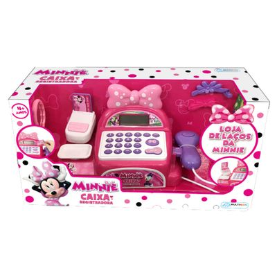 Caixa-registradora-minnie---Rosa---BR1183-2