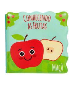 Livrinho-de-Banho---Conhecendo-as-Frutas---Buba-0
