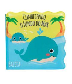 Livrinho-de-Banho---Conhecendo-o-Fundo-do-Mar---Buba-0