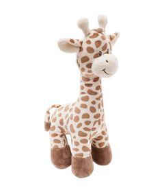 Pelucia---Girafinha---Buba-0