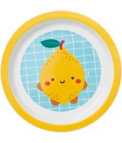 Pratinho---Frutti---Limao---Buba-0