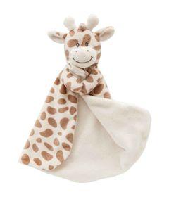 Naninha-Girafinha---Buba-0