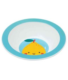 Pratinho-Bowl---Frutti---Limao---Buba-0