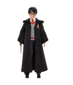 Figura-de-Acao---Harry-Potter---Mattel-0