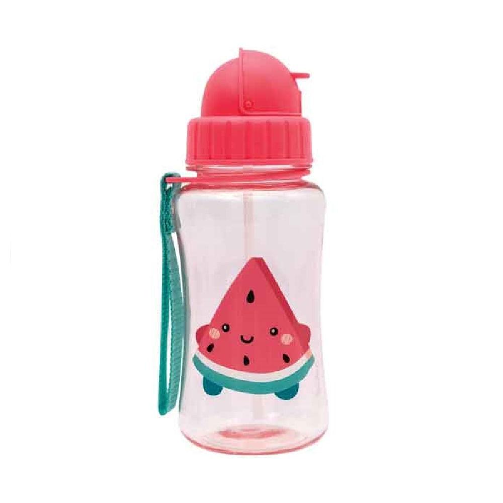 Garrafinha - Frutti - Melancia - Buba
