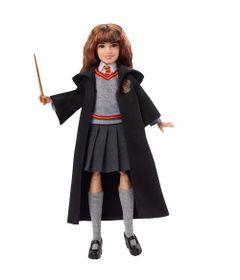 Figura-de-Acao---Harry-Potter---Hermione-Granger---Mattel-0