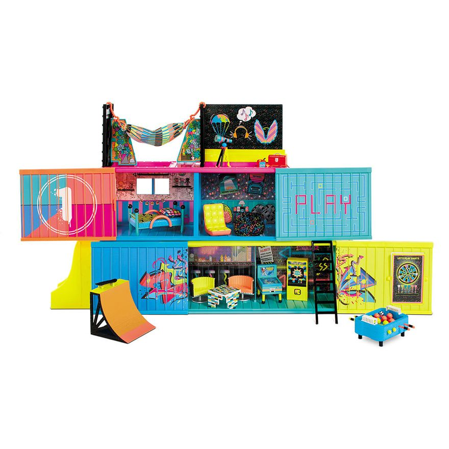Playset---Lol-Surprise---Clubhouse---Candide-1