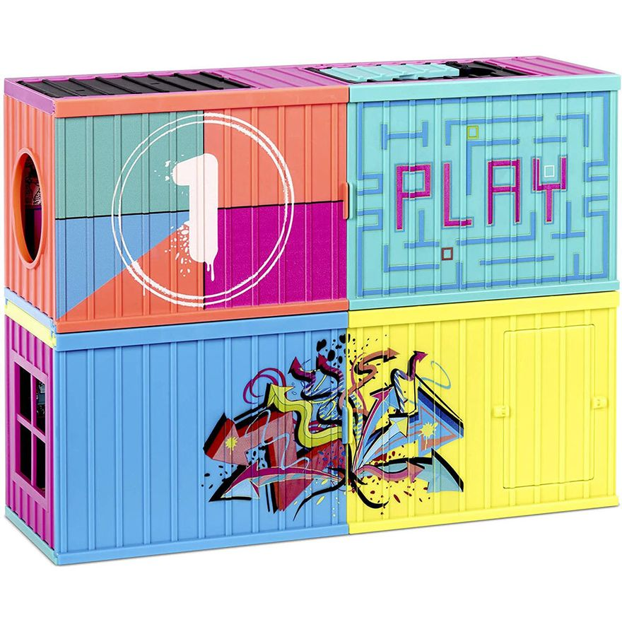 Playset---Lol-Surprise---Clubhouse---Candide-15