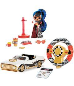 Boneca-e-Acessorio---Lol-Surprise---R-C-Wheels---Candide-0