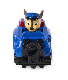 Mini-Figura-e-Veiculo---Paw-Patrol-Rescue-Racers---Patrulha-Canina---Chase---Sunny-0