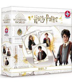 Jogo---Eu-Sou-Harry-Potter---Estrela-0