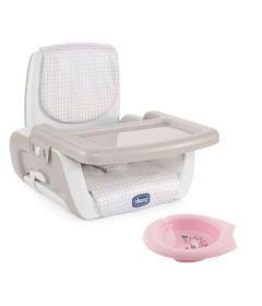 Kit-de-Cadeira-de-Alimentacao---Mode---Pois-e-Bowl-de-Alimentacao---Meninas---Chicco
