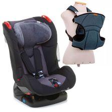 Kit-de-Cadeira-Para-Auto---De-0-a-25-Kg---Recline---Black-Ink---Safety-1st-e-Canguru---I-Love-Travel---Blue---Infanti