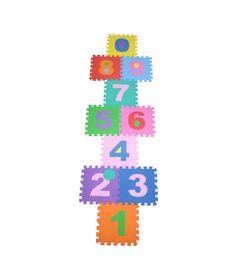 image-e517436c9d8d4a188c65e58629f4df1e