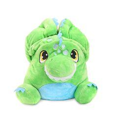 Bolsa-Termica---Lanche-Pets---Jacare-Verde---DTC-0