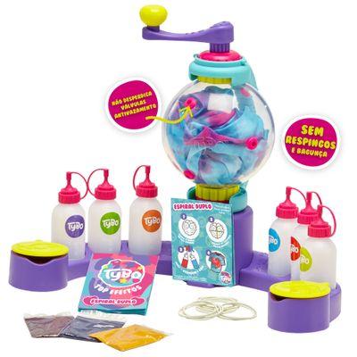 Art-and-craft---Tye-dye---Fun-brinquedos---F0049-1--0