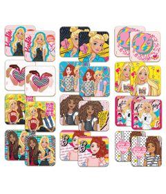 Jogos-e-acessorios---Barbie-jogo-da-memoria---24-pcs---Barbie---Fun---F0047-9-0