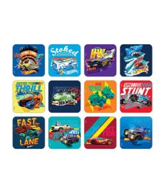 Jogos-e-acessorios---Jogo-da-memoria---24-pcs---Hot-wheels---Fun--0