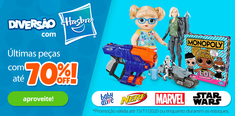 Fullbanner - Mobile - Diversão com Hasbro - act