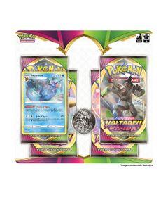 Deck-Pokemon---Blister-Quadruplo---Voltagem-Vivida---Vaporeon---Copag-0