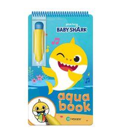livro-infantil-aquabook-baby-shark-culturama-020111001_Frente