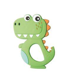 mordedor-de-silicone-dino-verde-girotondo-baby-LP7302_Frente
